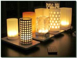 3-amazing-neoz-cordless-table-lamp-range-28-cordless-table-lamps-for-living-room-cordless-entry-tabl