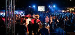 Evento Audi A1 - 2010