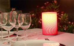lampe-table-Zigzag-hokarè-prestige-s