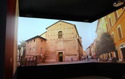 Piacere Modena - 2015