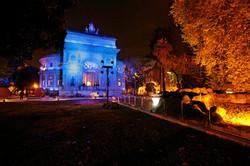 Evento Portale Roma & Più - 2010