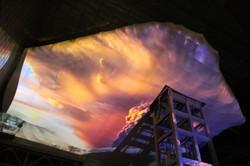 """Presentazione """"Nuvola"""" - 19-07-2016"""