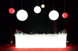 slide-prodotti-prodotti-luminosi-bancone-jumbo-bar-jumbo-corner-2