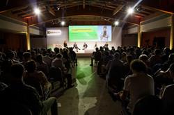 Convention Michelin - 2013