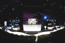 slide-jumbo-bar-jorge-najera-bancone-luminoso-light-furniture-2