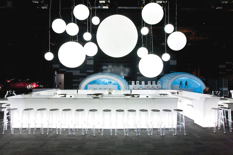 slide-jumbo-bar-jorge-najera-bancone-luminoso-light-furniture-3