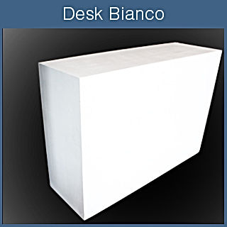 desk bianco copy.jpg