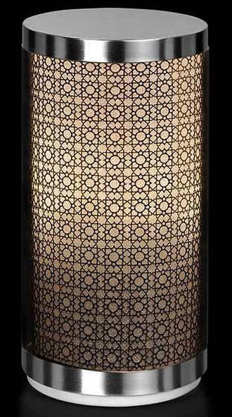 Arabic1-prestige-series-hokarè-soleo