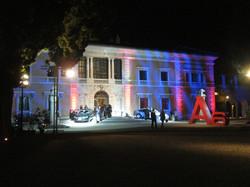 Evento Audi - 2011