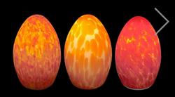 eggfried2