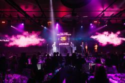 Eutelsat TV Awards 2015