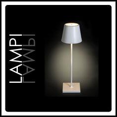 Tasto LAMPI.jpg