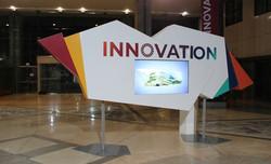 FAO Innovation Fair - 2018