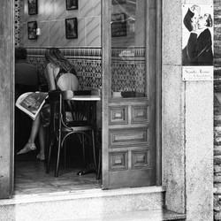 Bruno Bérenguer Photographie