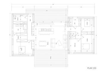 Kirigami Construction