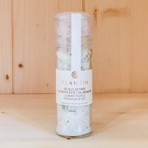 Sel bleu de Perse à la truffe (100g)