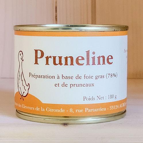 Pruneline (180g)