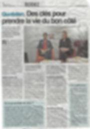 RH 12 Article Centre presse (11 mars 202
