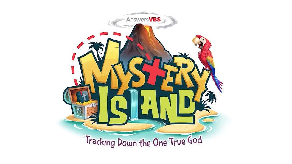 mysteryisland.jpg