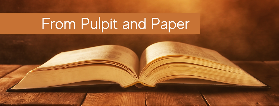 From Pulpit and Paper (1).png