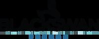 logo blackswan.png