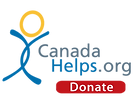 canadahelps-donate-logo-600w.png
