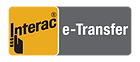 Interac_e-Transfer_logo.png