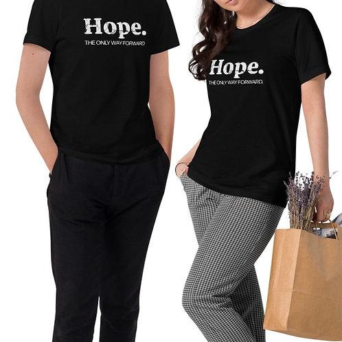 #Hope  T-Shirt