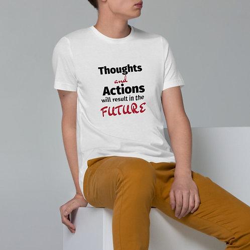 T&A  T-Shirt