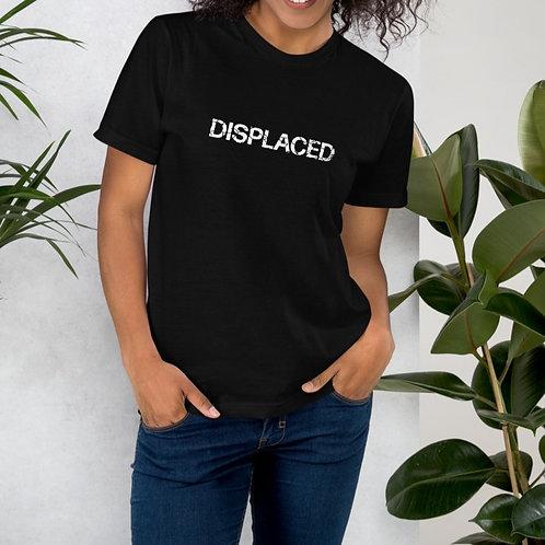 DISPLACED II  T-Shirt