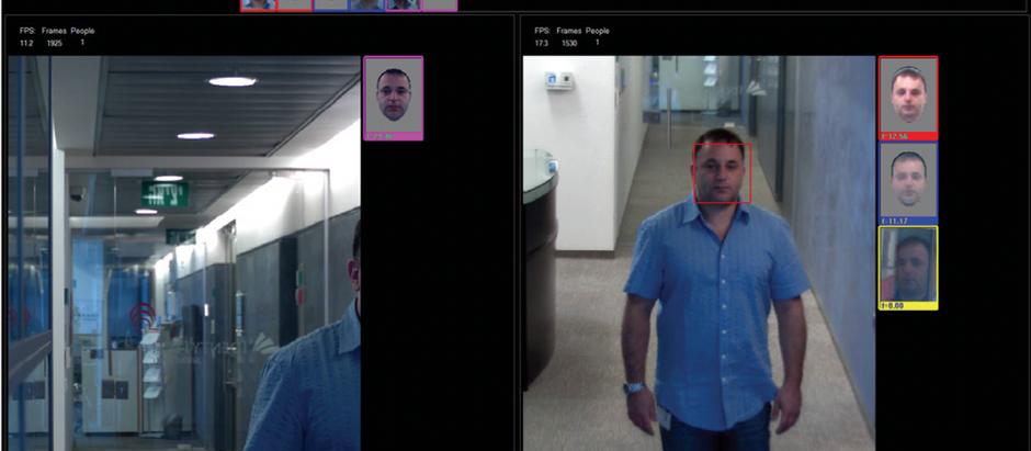 Its a Kind of Magic: Using Biometrics to Improve Customer Engagement