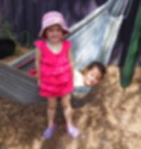 Kinder and Babes 2012 160.jpg