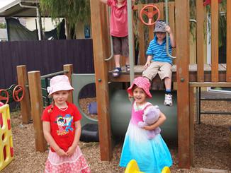 Kinder and Babes 2012 242.jpg
