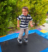 Kinder and Babes 2012 223.jpg