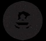Transparent+CWGC+emblem.png