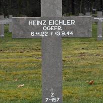 Z 7-157 Heinz Eichler.jpg