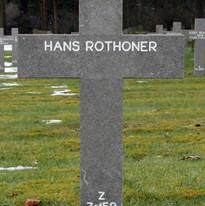 Z 7-152 Hans Rothoner.jpg