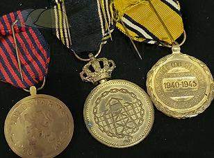 Belgische Medailles 1.jpg
