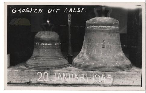 Klokkenroof 1943.jpg