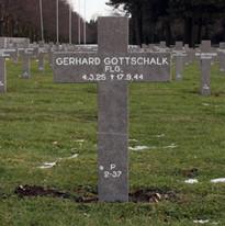 P 2-37 Gerhard Gottschalk.jpg