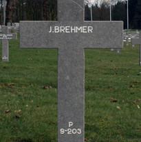 P 9-203 J Brehmer.jpg