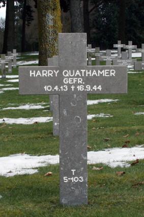 T 5-103 Harry Quathamer.jpg