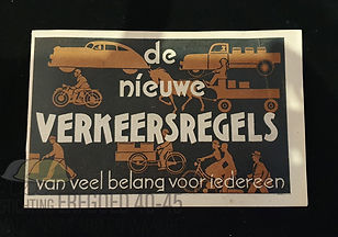 Verkeersregels.jpg