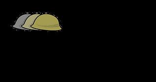 Erfgoed 45-45 logo NW.png