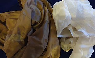 Parachute blousen.jpg