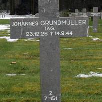 Z 7-151 Johannes Grundmuller.jpg