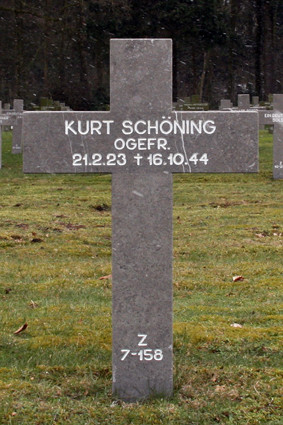 Z 7-158 Kurt Schoning.jpg