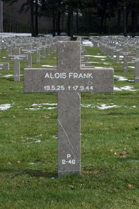 P 2-46 Alois Frank.jpg