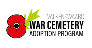VWCAP logo NW.png