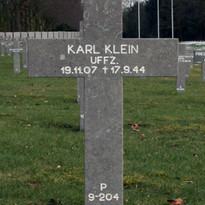 P 9-204 Karl Klein.jpg